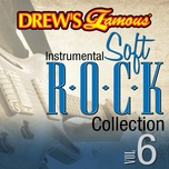 drew's famous instrumental soft rock collection (vol. 6) - the hit crew