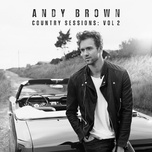 country sessions (vol. 2) (ep) - andy brown