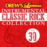 drew's famous instrumental classic rock collection (vol. 30) - the hit crew