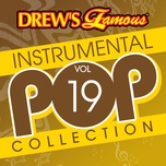 drew's famous instrumental pop collection (vol. 19) - the hit crew