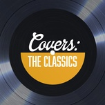 covers the classics - v.a