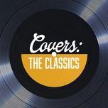 covers the classics - v.a