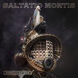 grosse traume (single) - saltatio mortis