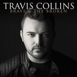 high horse (single) - travis collins