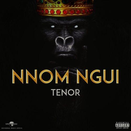 album tenor nnom ngui