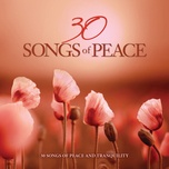 30 songs of peace - v.a