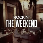 rockin' the weekend - v.a