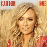 more (single) - clare dunn