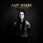 i said hi (single) - amy shark
