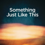 something just like this (piano version) (single) - michael forster