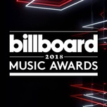 billboard music awards 2018 - v.a