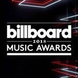 billboard music awards 2018 - v.a