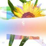 [re:flower] project #3 (single) - exid