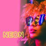 neon party - v.a