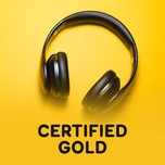 certified gold - v.a