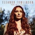 if you could read my mind (single) - eleanor tomlinson