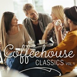 coffeehouse classics (vol. 1) - v.a