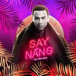 say nang (new version) (single) - mai tien dung
