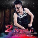 2 ngon (single) - vu long