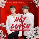 het duyen (single) - nit, tang duy tan