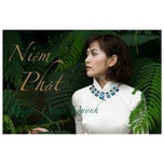 niem phat (single) - nguyen duyen quynh