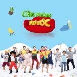 can phong mo uoc (single) - yen khang, thuy binh, tri duc