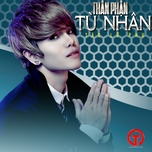 than phan tu nhan (single) - tao lu phu