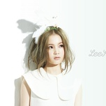 lee hi japan debut album - lee hi