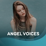 angel voices - v.a