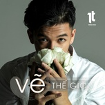 ve the gioi (single) - trong hieu