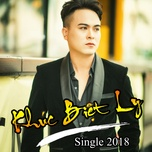 khuc biet ly (single) - thanh dai sieu