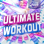 ultimate workout - v.a