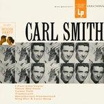 carl smith (ep) - carl smith