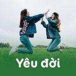 yeu doi - v.a