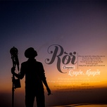 roi (single) - quyen nguyen