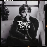 little love (single) - james smith