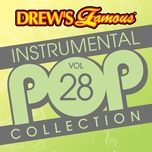 drew's famous instrumental pop collection (vol. 28) - the hit crew