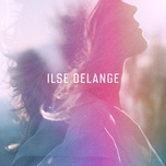 ok (acoustic) (single) - ilse delange