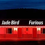furious (single) - jade bird