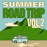 summer road trip (vol. 2) - v.a