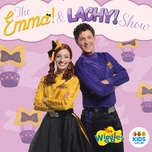 the emma & lachy show - the wiggles