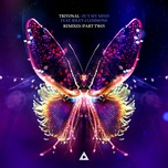 Stereo Love (Riggi & Piros Remix) - Edward Maya, Mia Martina