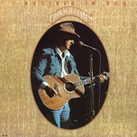 i believe in you - don williams
