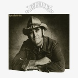 especially for you - don williams
