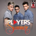 summer (single) - the players