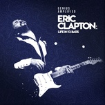 eric clapton: life in 12 bars (original motion picture soundtrack) - v.a