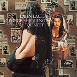 latin lace (the george shearing quintet) - george shearing