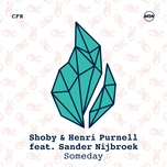 someday (single) - shoby, henri purnell, sander nijbroek
