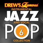 drew's famous instrumental jazz and vocal pop collection (vol. 6) - the hit crew