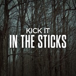 kick it in the sticks - v.a